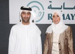 Abu Dhabi Sports Council Shooting