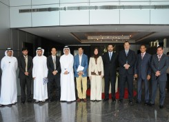 AL Jazira Sports & Cultural Club
