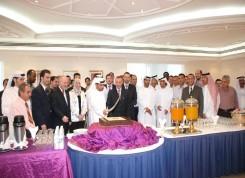 Al Ain Sports and Cultural Club